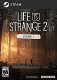 Life is Strange 2 - Episode 1 [Online Game Code]