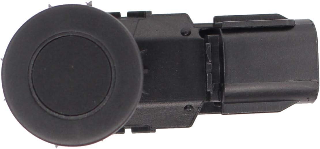 NewYall Front or Rear Parking Sensor