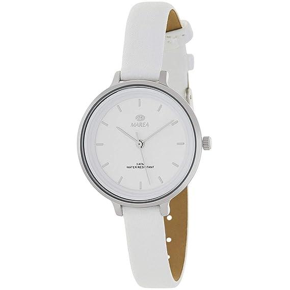 RELOJ MUJER MAREA: Amazon.es: Relojes