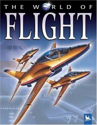 The World of Flight pdf