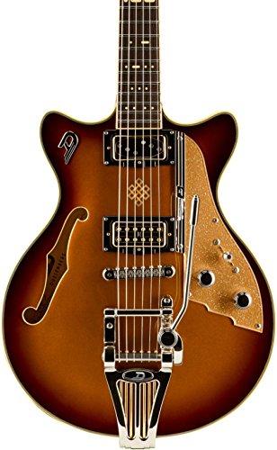 duesenberg-usa-alliance-joe-walsh-semi-hollow-electric-guitar-gold-burst