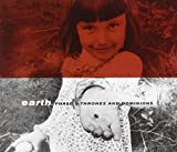 Phase 3: Thrones & Dominions by EARTH (2006-05-03)