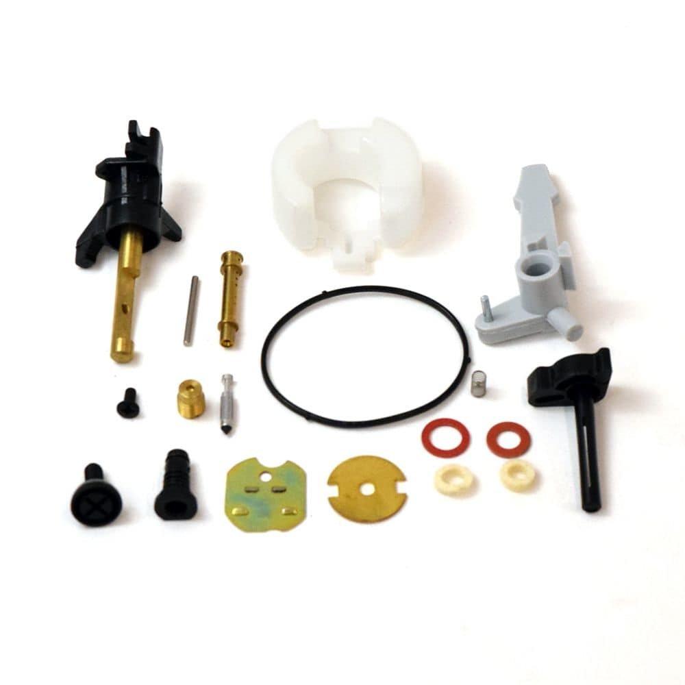 Craftsman 951-11048 Tiller Carburetor Genuine Original Equipment Manufacturer (OEM) Part for Craftsman