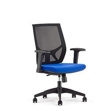 Oficina Computadora Silla Malla Personal Gp De La UVpSzM