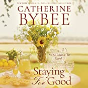Staying for Good: Most Likely To, Book 2 | Catherine Bybee