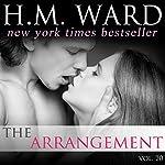 The Arrangement 20: The Ferro Family | H.M. Ward