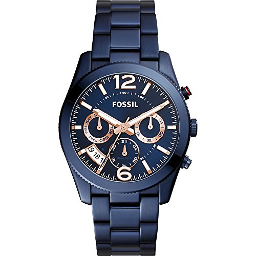 Fossil-Perfect-Boyfriend-Sport-Multifunction-Stainless-Steel-Watch