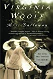 Mrs. Dalloway 1st Edition