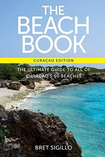 The Beach Book, Curacao edition