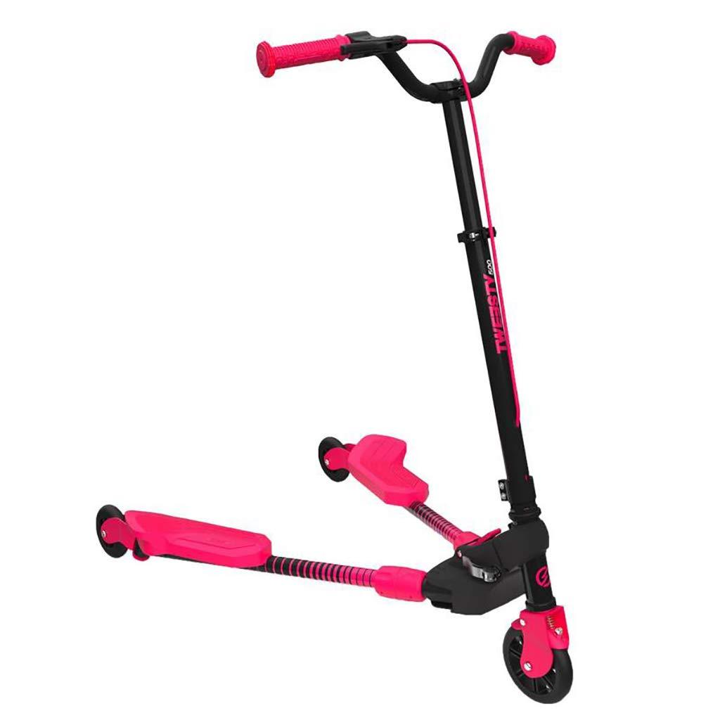 【即出荷】 3ホイールスクーターキックスクーターセルフプッシュモーションスピーダーアウトドアスポーツで高さ調節可能なハンドルバー B07MY54LBK、子供スクーター三輪車の赤ちゃん3に付き1バランスバイクに乗るおもちゃ Red) (色 : Red) B07MY54LBK Red Red, 仏壇 数珠 盆提灯 京仏壇はやし:3c8795fe --- a0267596.xsph.ru