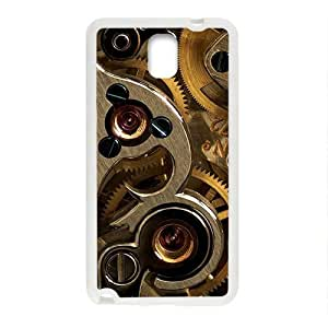 Exquisite instruments Phone Case for Samsung Galaxy Note3