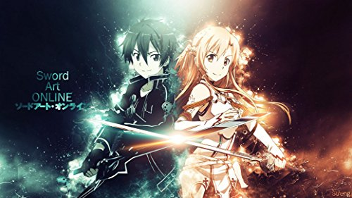 sword-art-online-sao-alo-japan-poster-43-inch-x-24-inch-24-inch-x-13-inch