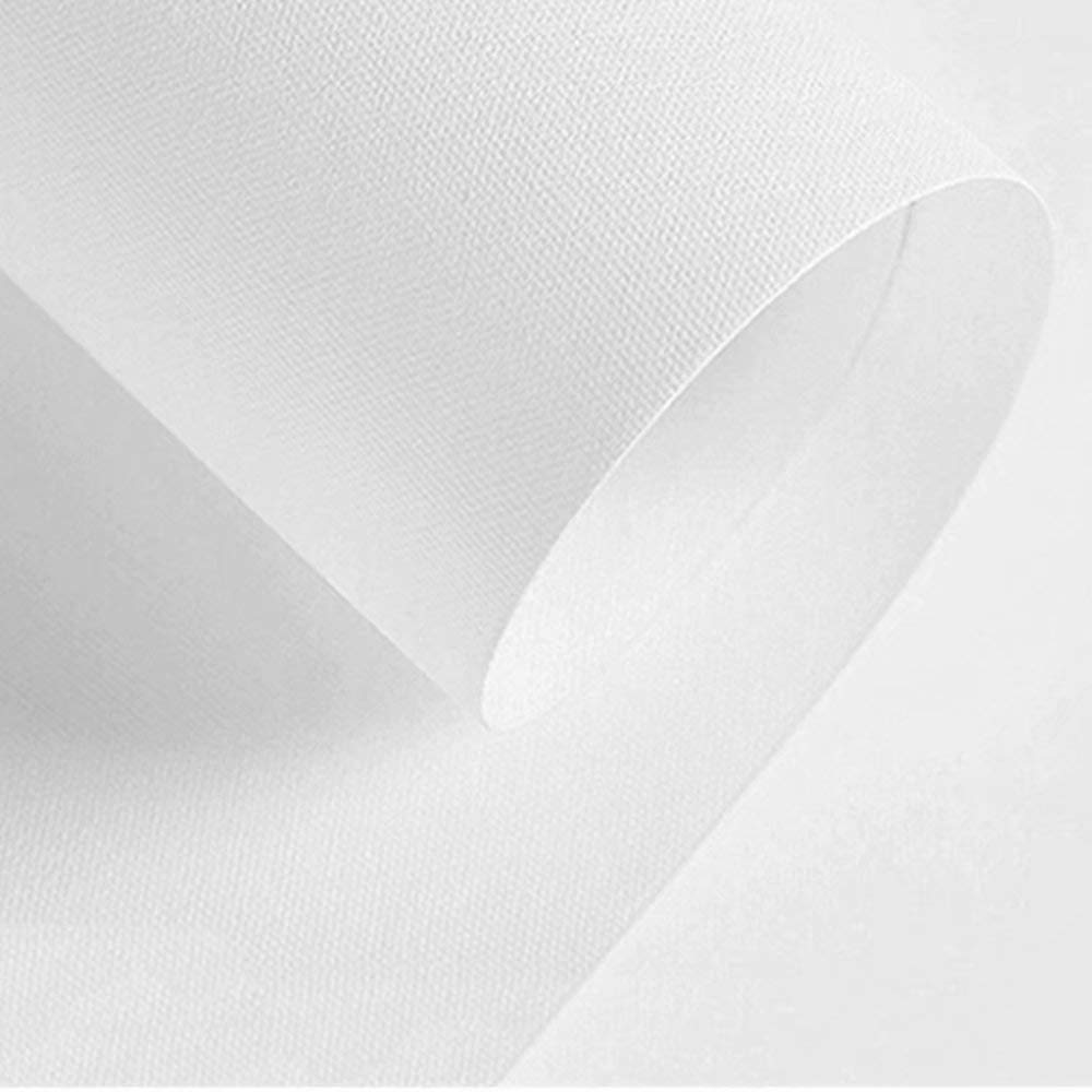 Unpremoon Triptych artAbstract Triangle Brochure Flyer Leflet Design Vector Template in A 24''x36''x3pcs by Unpremoon (Image #3)