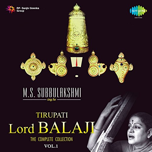 ms-subbulakshmi-sings-for-tirupati-lord-balaji-vol-1