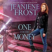 One for the Money | Jeaniene Frost