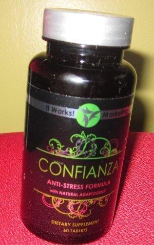 It Works! Confianza