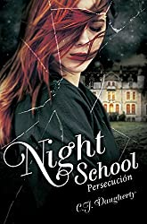 Night School II. Persecución