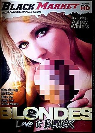 lesbička pohltí kundu