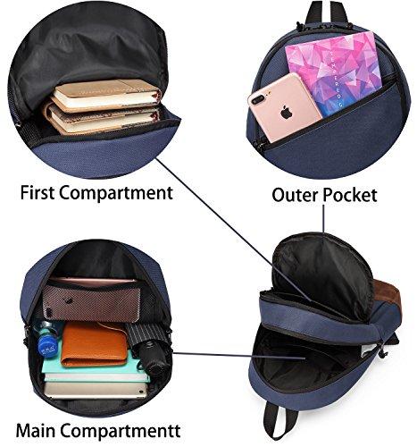Backpacks - Sling Bag 73e8854887a67