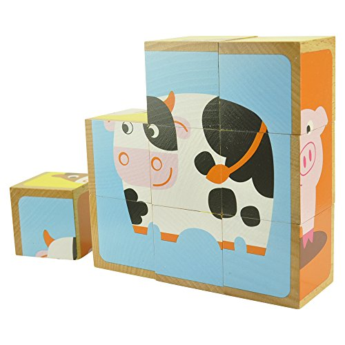 wooden-cube-puzzles-farm-animals-6-puzzles-in-1-100-safe-suitable-for-toddlers-age-2-educational-blo