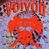 Best of Voivod