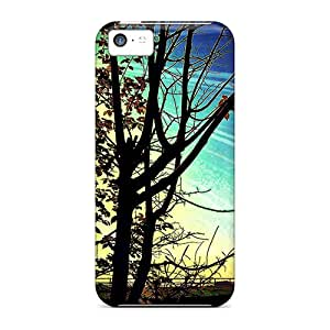 Crl41686NKfx Fashionable Phone Cases For Iphone 5/5s With High Grade Design