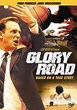 Glory Road [DVD]