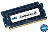 OWC 16GB (2x8GB) PC3-12800 DDR3L 1600MHz SO-DIMM 204 Pin CL11 Memory Upgrade Kit For iMac, Mac mini, and MacBook Pro