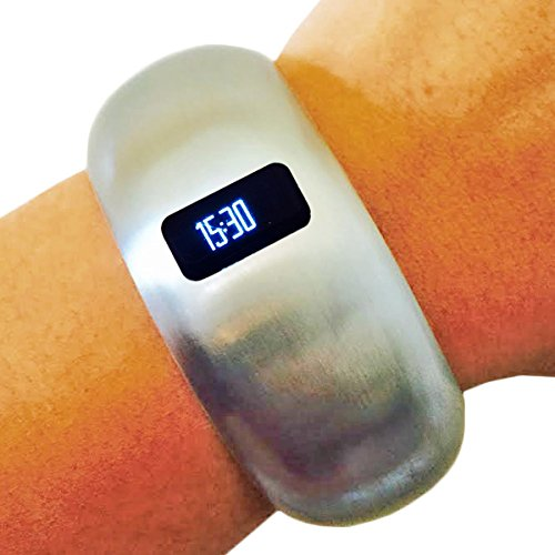 Fitbit Bracelet Charge Fitness Trackers