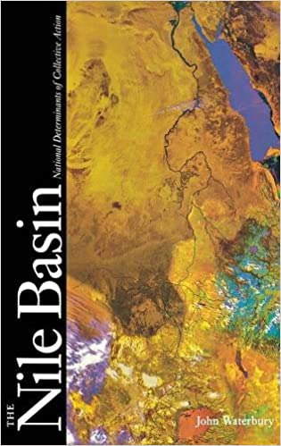 The Nile Basin: National Determinants of Collective Action