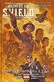 Agentes da S.H.I.E.L.D. O Homem Chamado L.E.T.A.L