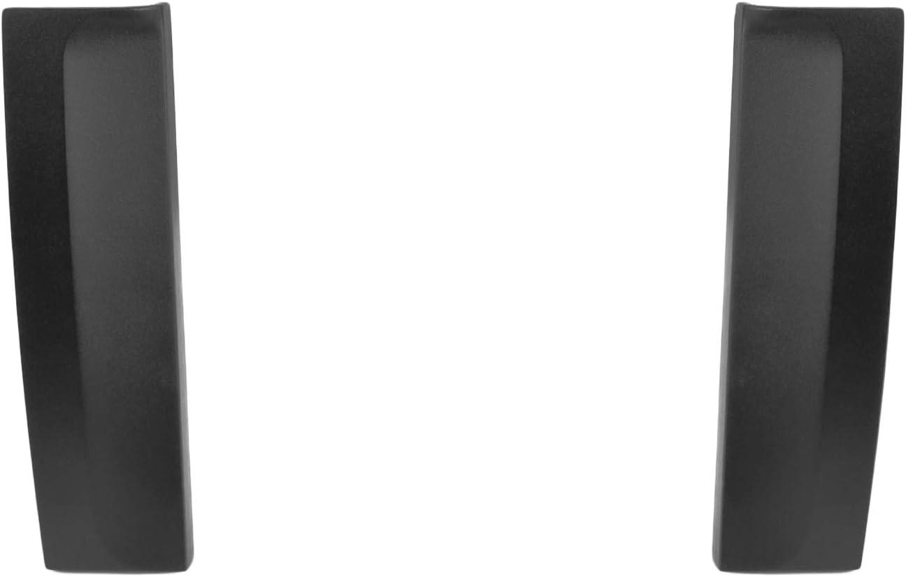 DKMUS Double Din Dash Kit for Toyota Prius 2003-2009 CD Dashboard Installation Trim Frame Radio Frame Stereo Panel Face Plate Bezel