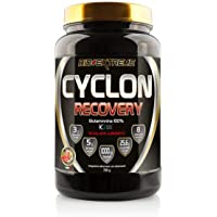 Cyclon Recovery 700g Fruit Punch