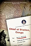 img - for Chief of Station, Congo: Fighting the Cold War in a Hot Zone book / textbook / text book