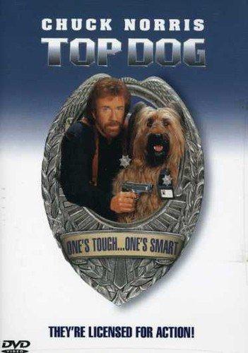Top Dog (artisan)