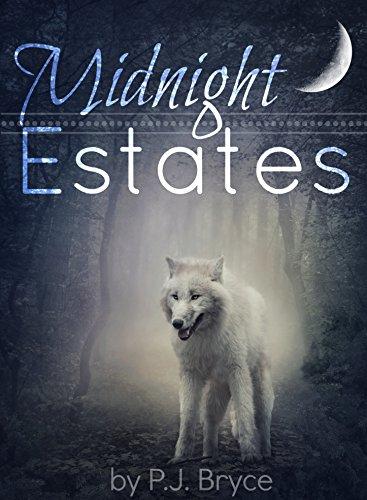 Midnight Estates