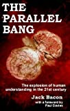 The Parallel Bang, Jack Bacon, 0970831935