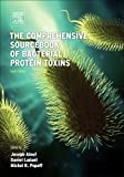 img - for The Comprehensive Sourcebook of Bacterial Protein Toxins, Fourth Edition by Joseph E. Alouf (2015-06-19) book / textbook / text book