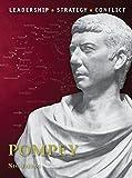 Pompey (Command)