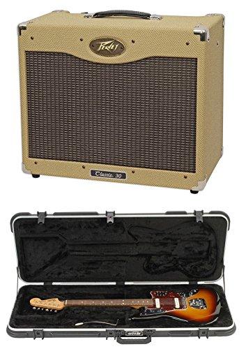 Peavey Classic 30 112 30w Tube Guitar Amplifier w/ 12