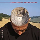 Once in a Livetime by DREAM THEATER (1998-10-23)