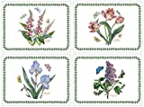 Pimpernel 6010648013 Placemats, Multi