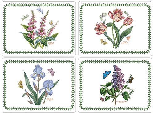 (Pimpernel 6010648013 Placemats,)