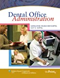 Irlbacher-Girt Dental Office Administration and Lippincott Williams and Wilkins' Certification Preparation Package, Irlbacher-Girtel, Geraldine S., 1469808773