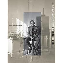 Rethinking Andrew Wyeth
