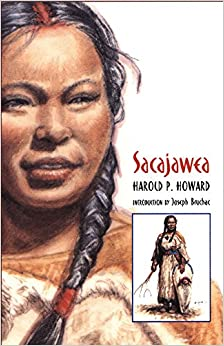 Image result for sacajawea