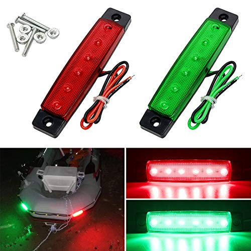 Led Light For Kayak in US - 6