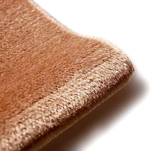 - Joseph Noble Hermitage Mohair Upholstery Fabric - 363-62 Deer