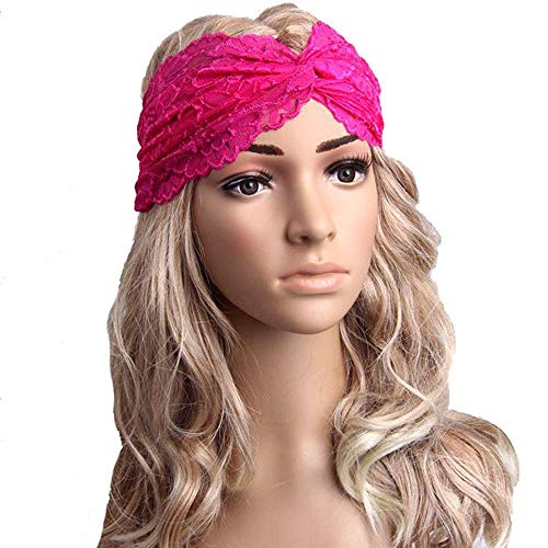 Bestselling Womens Cold Weather Headbands