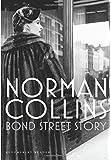 Bond Street Story